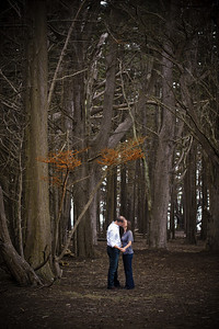 1628-d3_Monica_and_Ben_Fitzgerald_Marine_Reserve_Engagement_Photography