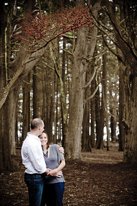 1649-d3_Monica_and_Ben_Fitzgerald_Marine_Reserve_Engagement_Photography