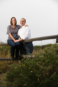 1578-d3_Monica_and_Ben_Fitzgerald_Marine_Reserve_Engagement_Photography