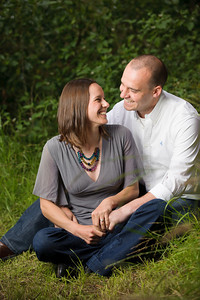 1551-d3_Monica_and_Ben_Fitzgerald_Marine_Reserve_Engagement_Photography