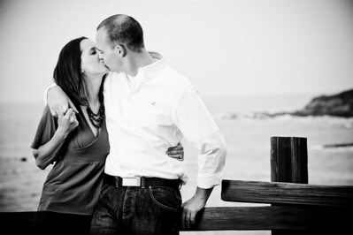 1593-d3_Monica_and_Ben_Fitzgerald_Marine_Reserve_Engagement_Photography