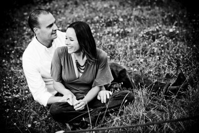 1616-d3_Monica_and_Ben_Fitzgerald_Marine_Reserve_Engagement_Photography