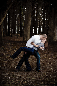 1663-d3_Monica_and_Ben_Fitzgerald_Marine_Reserve_Engagement_Photography