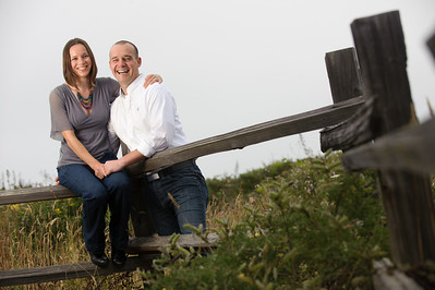 1577-d3_Monica_and_Ben_Fitzgerald_Marine_Reserve_Engagement_Photography