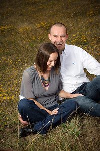 1602-d3_Monica_and_Ben_Fitzgerald_Marine_Reserve_Engagement_Photography