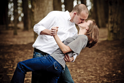 1666-d3_Monica_and_Ben_Fitzgerald_Marine_Reserve_Engagement_Photography