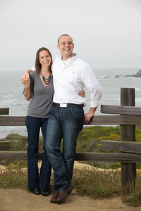 1587-d3_Monica_and_Ben_Fitzgerald_Marine_Reserve_Engagement_Photography