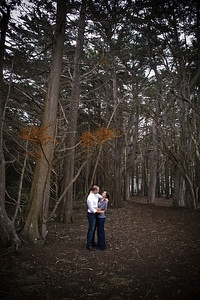 0222-d700_Monica_and_Ben_Fitzgerald_Marine_Reserve_Engagement_Photography
