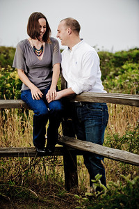 1565-d3_Monica_and_Ben_Fitzgerald_Marine_Reserve_Engagement_Photography