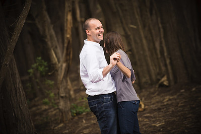 1639-d3_Monica_and_Ben_Fitzgerald_Marine_Reserve_Engagement_Photography