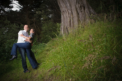 0218-d700_Monica_and_Ben_Fitzgerald_Marine_Reserve_Engagement_Photography