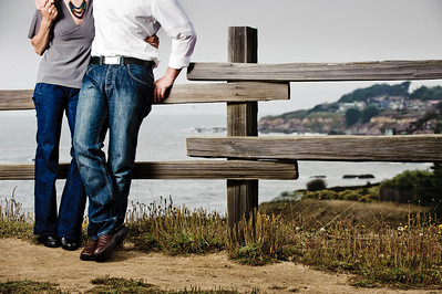 1595-d3_Monica_and_Ben_Fitzgerald_Marine_Reserve_Engagement_Photography