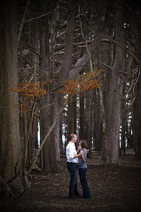 1626-d3_Monica_and_Ben_Fitzgerald_Marine_Reserve_Engagement_Photography