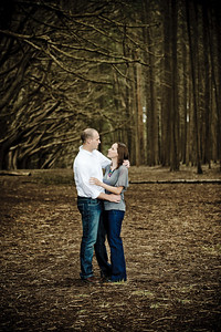 1676-d3_Monica_and_Ben_Fitzgerald_Marine_Reserve_Engagement_Photography