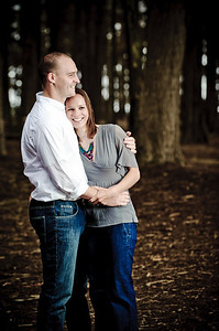 1644-d3_Monica_and_Ben_Fitzgerald_Marine_Reserve_Engagement_Photography