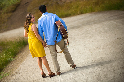 7436_d800b_Crystal_and_Ben_Fitzgerald_Marine_Reserve_Moss_Beach_Engagement_Photography