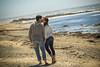 7830_d800b_Crystal_and_Ben_Fitzgerald_Marine_Reserve_Moss_Beach_Engagement_Photography