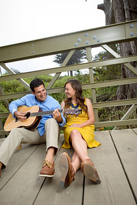 4454_d800a_Crystal_and_Ben_Fitzgerald_Marine_Reserve_Moss_Beach_Engagement_Photography