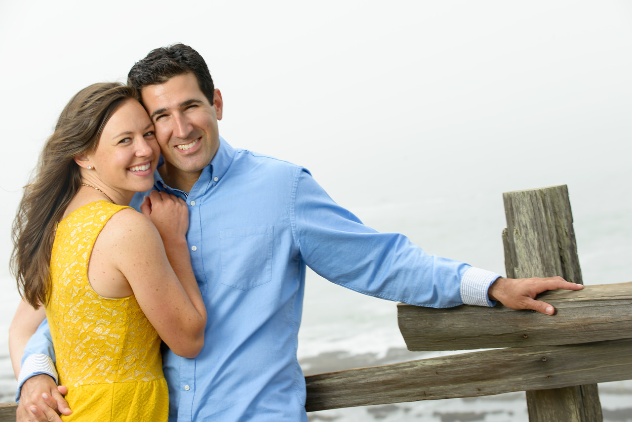 7574_d800b_Crystal_and_Ben_Fitzgerald_Marine_Reserve_Moss_Beach_Engagement_Photography
