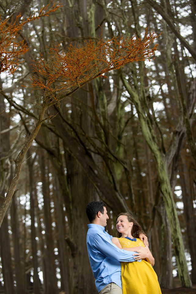 7597_d800b_Crystal_and_Ben_Fitzgerald_Marine_Reserve_Moss_Beach_Engagement_Photography