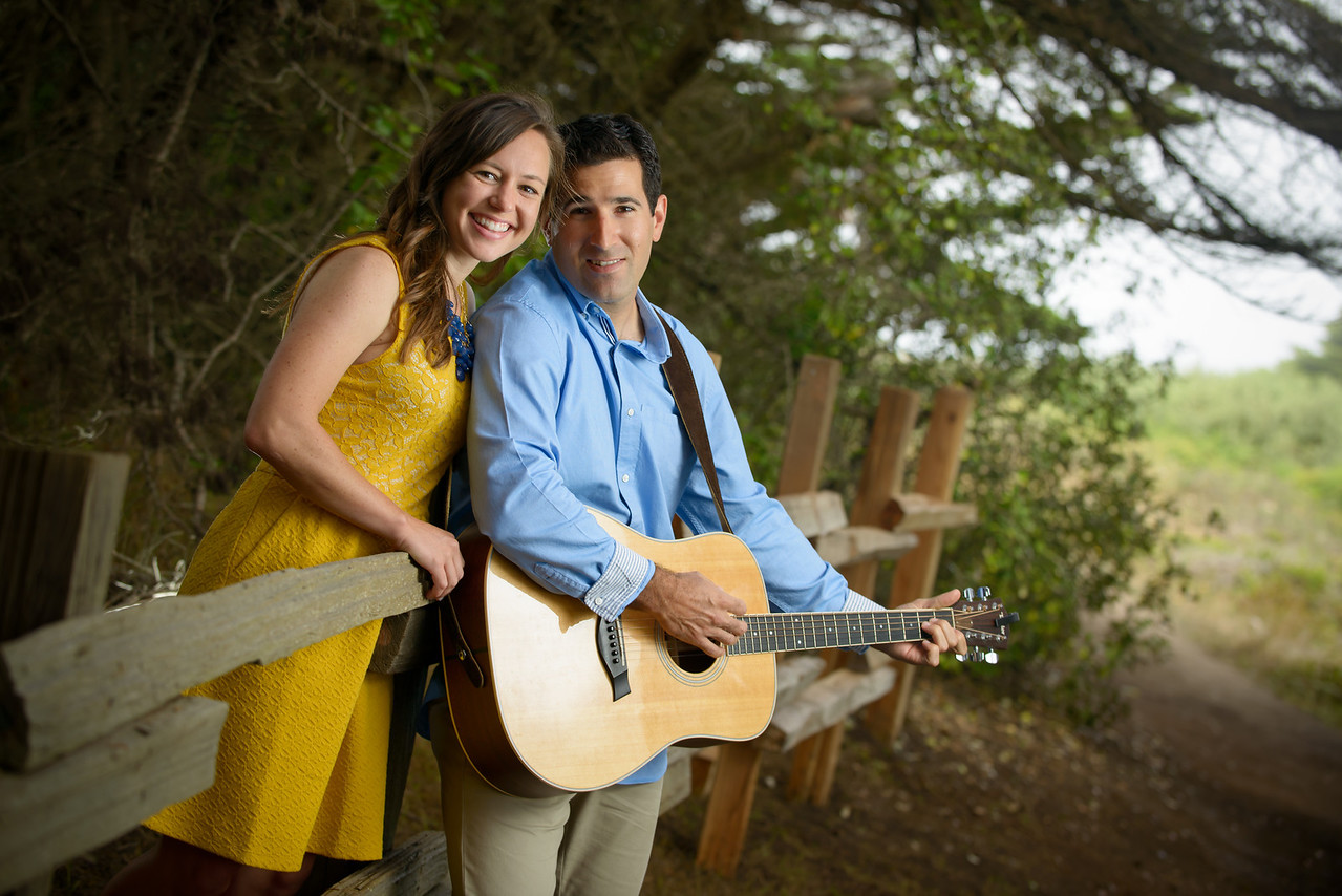 7550_d800b_Crystal_and_Ben_Fitzgerald_Marine_Reserve_Moss_Beach_Engagement_Photography