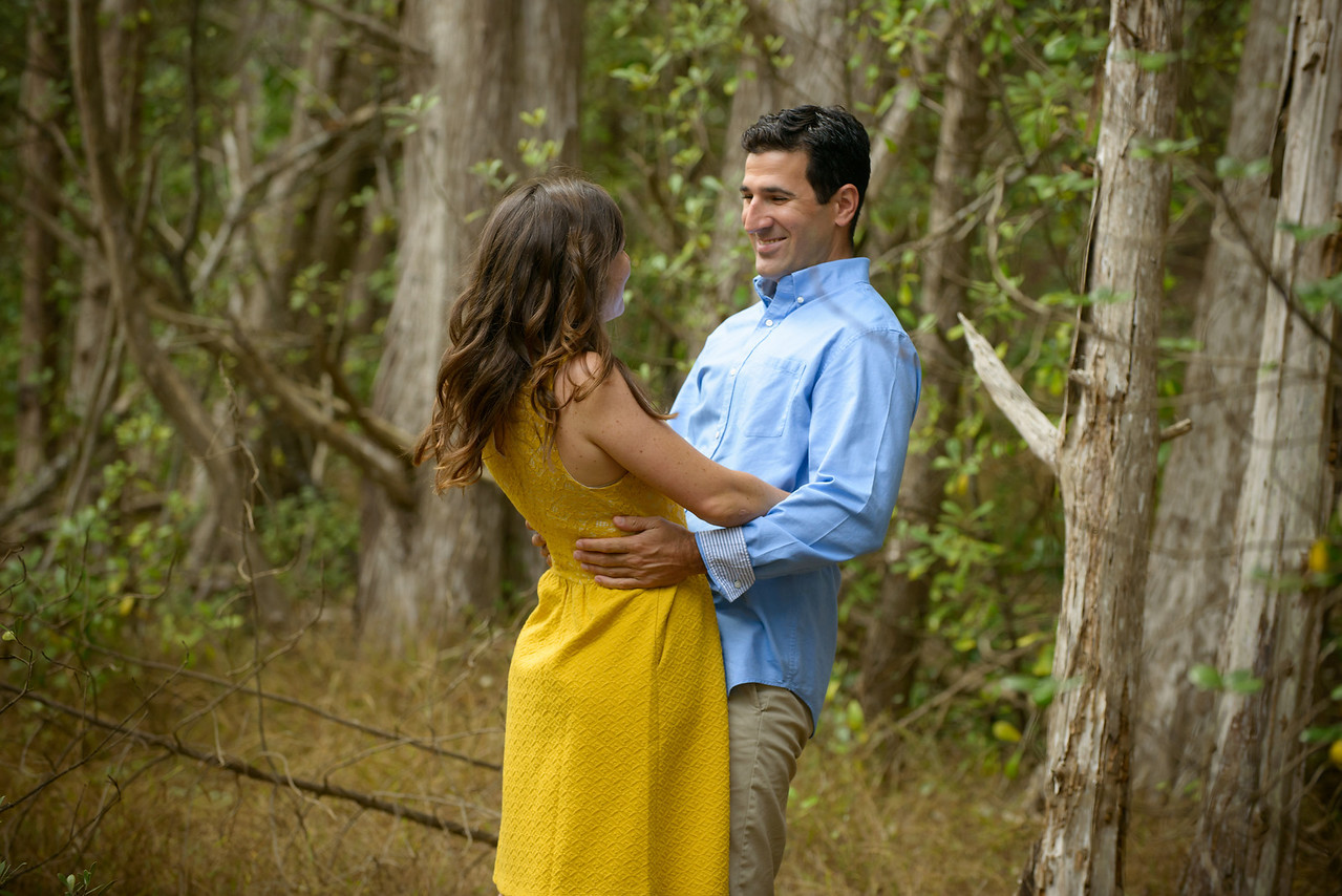 7528_d800b_Crystal_and_Ben_Fitzgerald_Marine_Reserve_Moss_Beach_Engagement_Photography