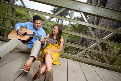 4453_d800a_Crystal_and_Ben_Fitzgerald_Marine_Reserve_Moss_Beach_Engagement_Photography
