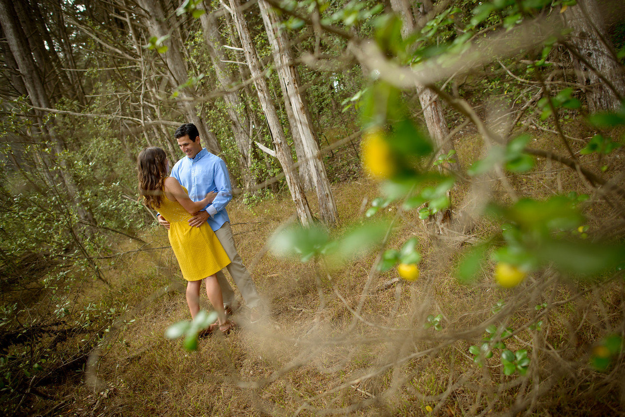 4460_d800a_Crystal_and_Ben_Fitzgerald_Marine_Reserve_Moss_Beach_Engagement_Photography