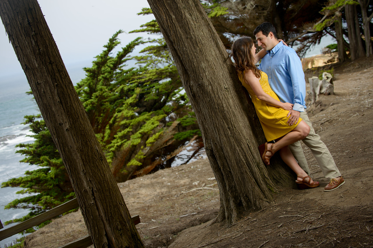 7704_d800b_Crystal_and_Ben_Fitzgerald_Marine_Reserve_Moss_Beach_Engagement_Photography