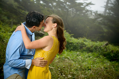 7483_d800b_Crystal_and_Ben_Fitzgerald_Marine_Reserve_Moss_Beach_Engagement_Photography