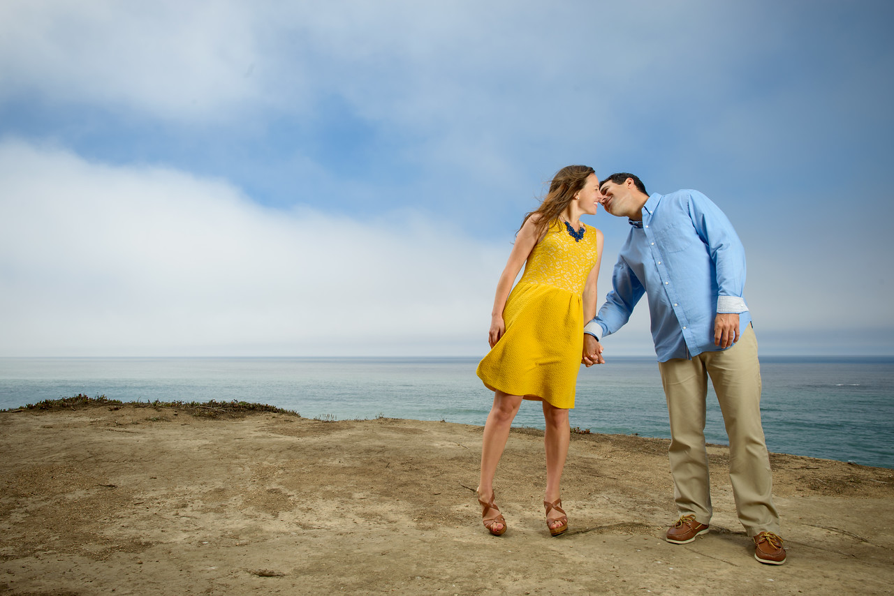 4491_d800a_Crystal_and_Ben_Fitzgerald_Marine_Reserve_Moss_Beach_Engagement_Photography
