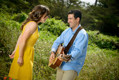 7446_d800b_Crystal_and_Ben_Fitzgerald_Marine_Reserve_Moss_Beach_Engagement_Photography