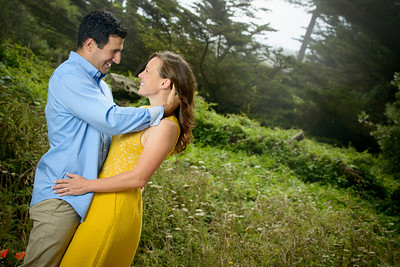 7471_d800b_Crystal_and_Ben_Fitzgerald_Marine_Reserve_Moss_Beach_Engagement_Photography