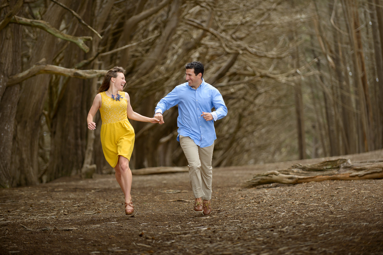 7651_d800b_Crystal_and_Ben_Fitzgerald_Marine_Reserve_Moss_Beach_Engagement_Photography