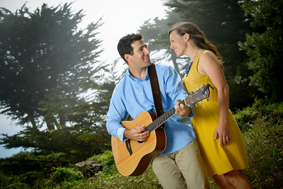 7456_d800b_Crystal_and_Ben_Fitzgerald_Marine_Reserve_Moss_Beach_Engagement_Photography