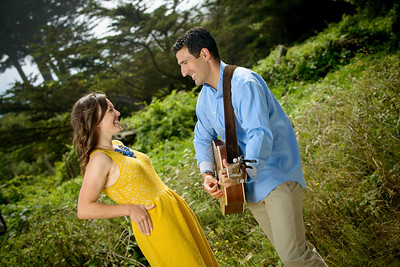 7440_d800b_Crystal_and_Ben_Fitzgerald_Marine_Reserve_Moss_Beach_Engagement_Photography