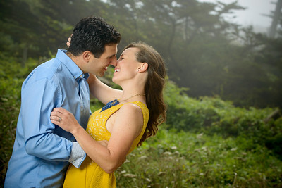 7479_d800b_Crystal_and_Ben_Fitzgerald_Marine_Reserve_Moss_Beach_Engagement_Photography
