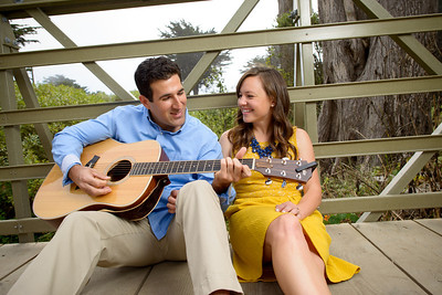 4456_d800a_Crystal_and_Ben_Fitzgerald_Marine_Reserve_Moss_Beach_Engagement_Photography