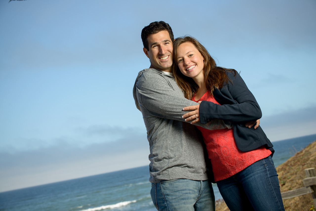 7799_d800b_Crystal_and_Ben_Fitzgerald_Marine_Reserve_Moss_Beach_Engagement_Photography