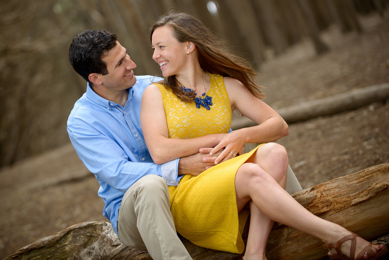 7680_d800b_Crystal_and_Ben_Fitzgerald_Marine_Reserve_Moss_Beach_Engagement_Photography