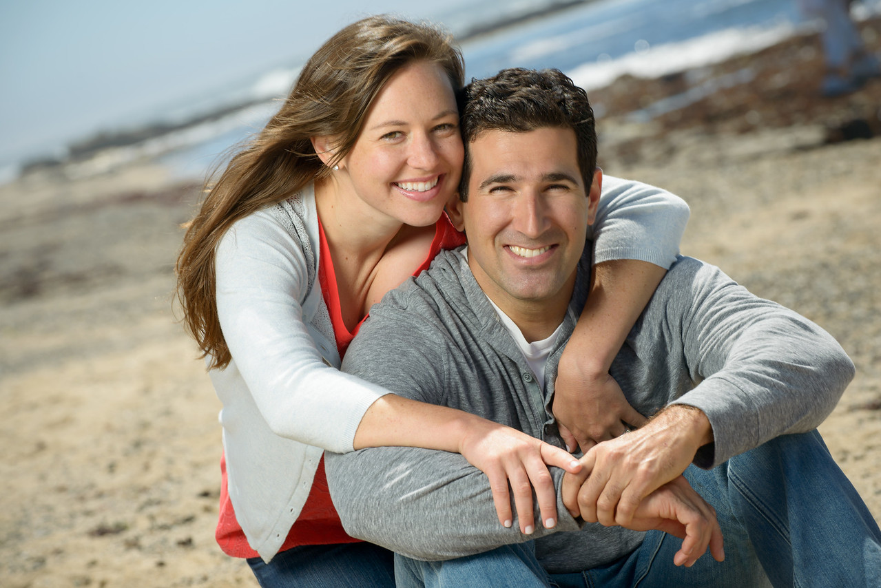 7813_d800b_Crystal_and_Ben_Fitzgerald_Marine_Reserve_Moss_Beach_Engagement_Photography