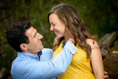 7501_d800b_Crystal_and_Ben_Fitzgerald_Marine_Reserve_Moss_Beach_Engagement_Photography