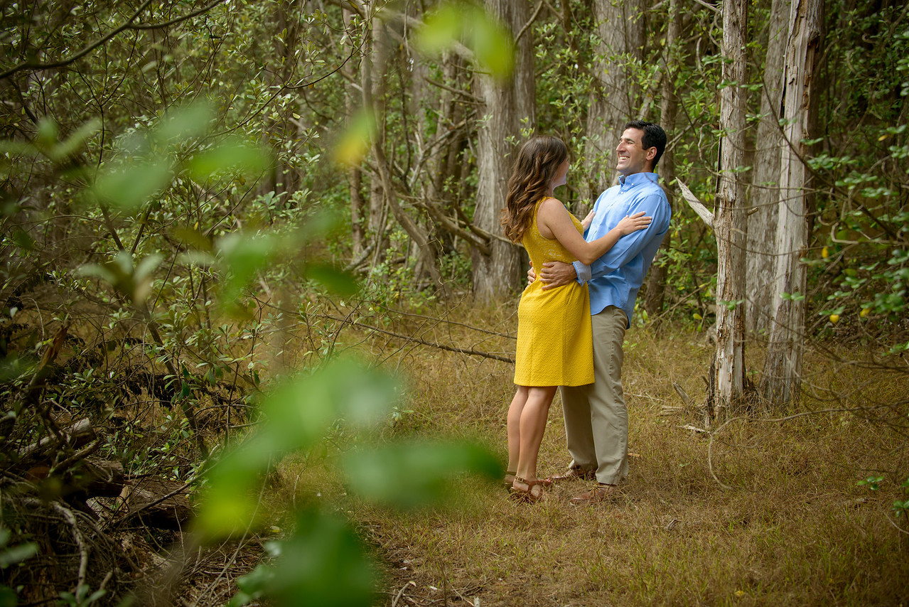 7530_d800b_Crystal_and_Ben_Fitzgerald_Marine_Reserve_Moss_Beach_Engagement_Photography