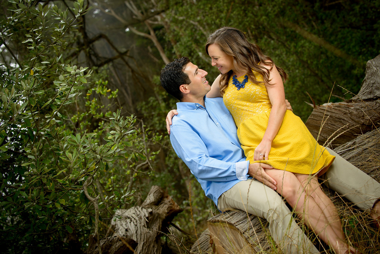 7490_d800b_Crystal_and_Ben_Fitzgerald_Marine_Reserve_Moss_Beach_Engagement_Photography