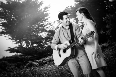 7460_d800b_Crystal_and_Ben_Fitzgerald_Marine_Reserve_Moss_Beach_Engagement_Photography
