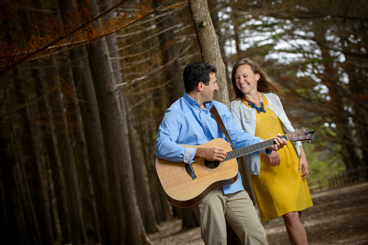 7734_d800b_Crystal_and_Ben_Fitzgerald_Marine_Reserve_Moss_Beach_Engagement_Photography