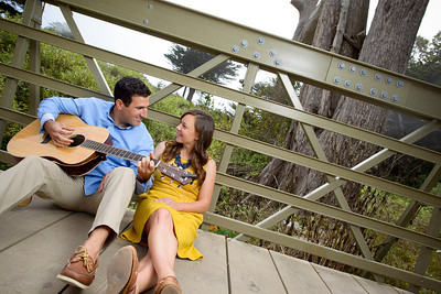 4452_d800a_Crystal_and_Ben_Fitzgerald_Marine_Reserve_Moss_Beach_Engagement_Photography