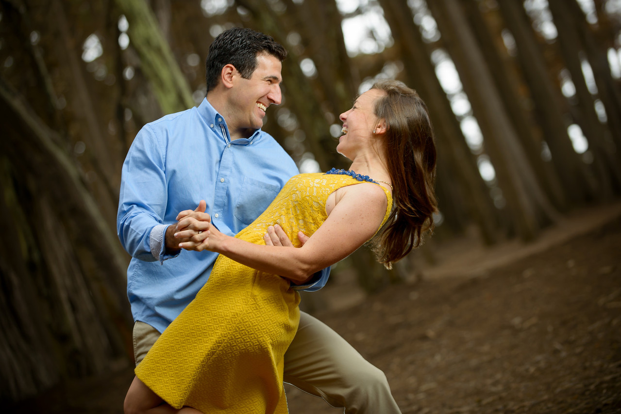 7632_d800b_Crystal_and_Ben_Fitzgerald_Marine_Reserve_Moss_Beach_Engagement_Photography
