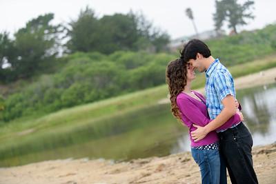 9932_d810a_Lisa_and_Chris_Natural_Bridges_Santa_Cruz_Engagement_Photography