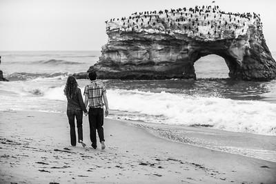 9958_d810a_Lisa_and_Chris_Natural_Bridges_Santa_Cruz_Engagement_Photography